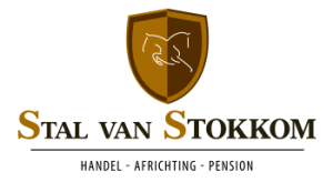 Stal van Stokkom | Handel - Africhting - Pension